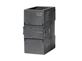 200 Smart DO数字量输出-EM DT08 晶体管