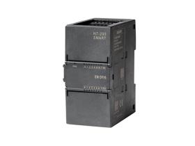 200 Smart DIDO数字量输入/输出-EM DR16 继电器