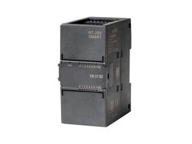 200 Smart DIDO数字量输入/输出-EM DT32 晶体管