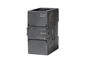 200 Smart DIDO数字量输入/输出-EM DR32 继电器
