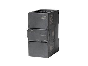 200 Smart AO模拟量输出-EM AQ04