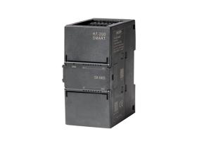 200 Smart AIAO模拟量输入/输出-EM AM03