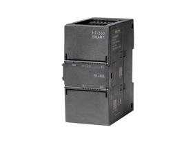 200 Smart AIAO模拟量输入/输出-EM AM06