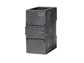 200 Smart TC热电偶测温-EM AT04
