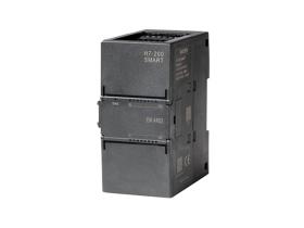 200 RTD热电阻测温-EM AR02