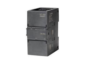 200 RTD热电阻测温-EM AR04
