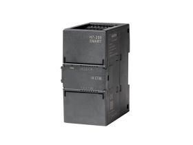 R485通讯接口模块-IM CT08