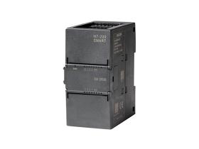 CPU200 Smart DO数字量输出-EM DR08 继电器