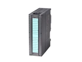 300数字量输入-SM331 8AI 热电偶专用