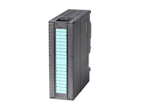 300数字量输入-SM331 8AI 热电阻专用