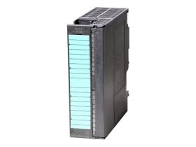 300数字量输入-SM331 8AI 全功能型